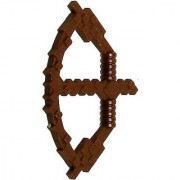 LEGO Minecraft Weapon Accessory Bow