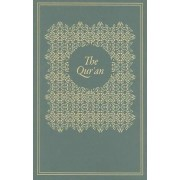 The Qur'an by M. a. S. Abdel Haleem