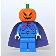 Lego Headless Horseman Minifigure From Scooby Doo Set 75901
