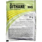 DITHANE 20g