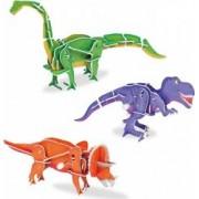 Dinozauri plimbareti