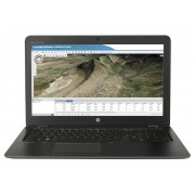 HP ZBook 15u i5-6200U 15.6 8GB/500 PC Core i5-6200U, 15.6 FHD AG LED SVA, DSC, 8GB DDR4 RAM, 500GB HDD, BT, 3C Battery, FPR, Win 10 PRO 64 DG Win 7 64, 3yr Warranty
