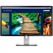 Dell P2715Q 27'' Ultra HD LED