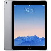 Apple iPad AIR 2 WI-FI 16GB Tablet Computer