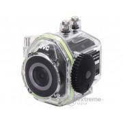 Carcasă Waterproof JVC WR-GX001 pentru GC-XA1