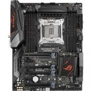Placa de baza ROG STRIX X99 GAMING, Socket 2011-3, ATX