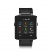 Ceas Smart Watch Garmin Vivoactive GR-010-01297-00