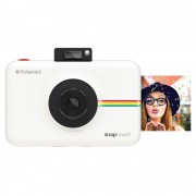 Polaroid Sofortbild-Digitalkamera mit Touchscreen-Display Snap Touch