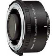 Teleconvertor Nikon TC1.7x TC-17E II AF-I AF-S