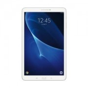 Samsung Galaxy Tab A 4G LTE 10.1 T585 16GB White