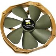 Ventilator Thermalright 160mm x 26.5mm x 140mm 1300RPM
