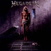 Megadeth - Countdown To Extinction (0724359862026) (1 CD)