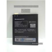 Premium Quality 2250mah BL-198 Mobile Battery for Lenovo A850 A830 S890