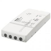 LED driver 48V 150W LCU DC-STR DIM SR - DC-String - Tridonic - 28001044