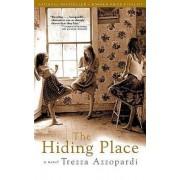 The Hiding Place by Trezza Azzopardi