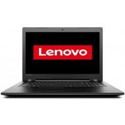 "Laptop Lenovo B71-80 (Procesor Intel® Core™ i7-6500U (4M Cache, up to 3.10 GHz), Skylake, 17.3""HD+, 8GB, 1TB, AMD Radeon R5 M330@2GB, Wireless AC)"