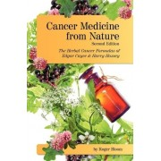 Cancer Medicine from Nature (Second Edition) by Roger Bloom