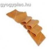 Thera-Band gumiszalag arany, legerősebb
