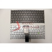 Acer KB.I100A.222 ricambio per notebook
