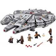 LEGO Millennium Falcon™ (75105)