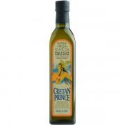 Ulei de Masline 750ml Cretan Prince