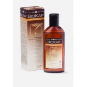 Biokap Shampoo Ristrutturante (capelli tinti) 200ml