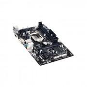 MB, GIGABYTE H81M-DS2V /Intel H81/ DDR3/ LGA1150