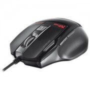 Мишка TRUST GXT 25 Gaming Mouse - 18307