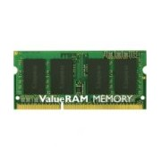 MEMORIA KINGSTON SODIMM DDR3L 8GB PC3L-12800 1600MHZ VALUERAM CL11 204PIN 1.35V P/LAPTOP