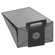 Торбички за прахосмукачки НИТЕК, код Т204