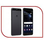 Сотовый телефон Huawei P10 4Gb RAM 32Gb Black