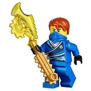 LEGO NinjagoTM Techno Robe Jay - 2014