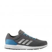 Pantofi adidas cosmic M BB3365