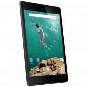 Google Nexus 9 Tablet 8.9-in 32gb Android 5.0 Negro.