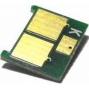 Chip ECO Certo compatibil HP LaserJet P3015 12.5K