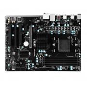 MSI 970A-G43 PLUS - Raty 10 x 31,90 zł