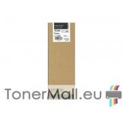 Мастилена касета EPSON T6368 Matte Black