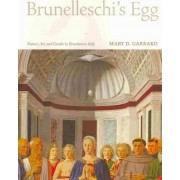 Brunelleschi's Egg by Mary Garrard