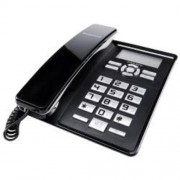 Sagemcom C130 Teléfono inalámbrico