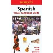 Spanish Visual Language Guide by Rudi Kost