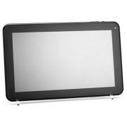 Tablet 1000 D Crni Utok