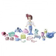 Polly Pocket Water Friends Fashion Bag