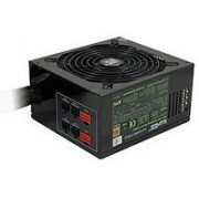 LC-Power LC1000 PSU 1000W, Nero