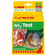 SERA nitrit Test (NO2)