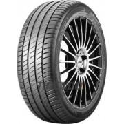 Michelin Primacy 3 ( 215/55 R16 93W mit Felgenschutzleiste (FSL) )