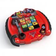 Clementoni Il Telefono Di Cars 2
