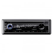 Player auto Blaupunkt Helsinki 220 BT, 4x45W, CD, FM, USB, Aux, Bluetooth