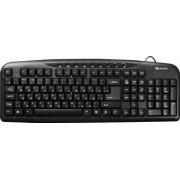 Tastatura Canyon CNE-CKEY2 USB Neagra