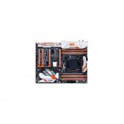 Motherboard Gigabyte Ga-X99-Phoenix Sli, (Ddr4) Socket 2011-3, Son8Ch,Glan