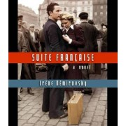 Suite Francaise by Sandra Smith